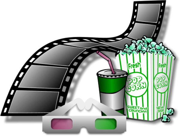 Popcorn clipart coke Clipart Clipart Clipart Soda Images