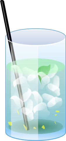 Drink clipart refreshment 2 Free Public drinks2 &