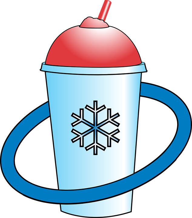 Drink clipart refreshment Drink Refreshment photo Cold Drink