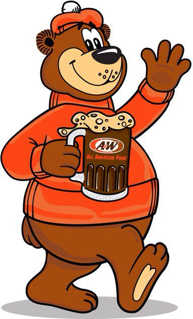 Drink clipart take away Best about  beer Pinterest
