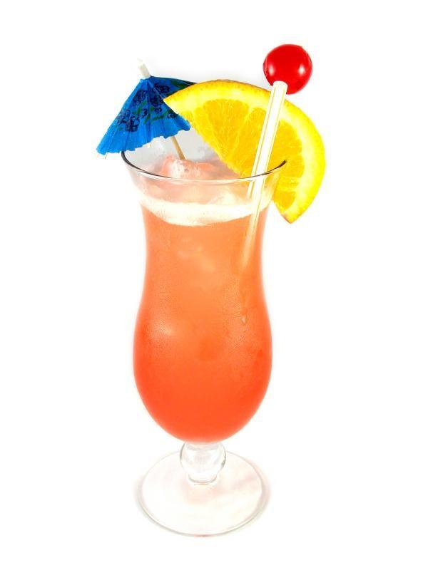 Drink clipart rum  Pinterest Cuban 23 images