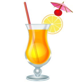 Drink clipart rum Explore Pinterest Search more! Beverage
