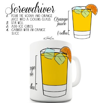 Drink clipart screwdriver Alcohol  Bar Cheap Drink