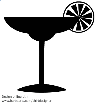 Drink clipart silhouette Clipart Silhouette Drink Silhouette Drink