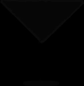 Drink clipart silhouette Clip Silhouette  com Silhouette