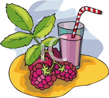 Drink clipart smoothy Image Clipart com Smoothie foodclipart