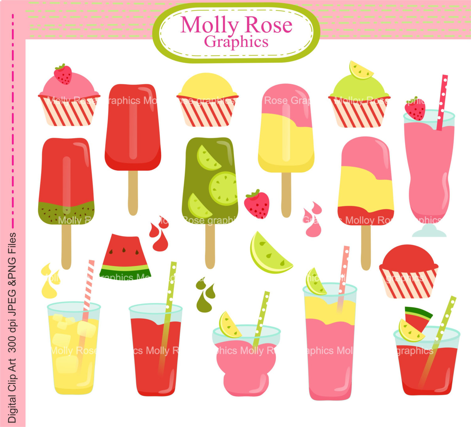 Drink clipart smoothy Clip clip a drink SALE