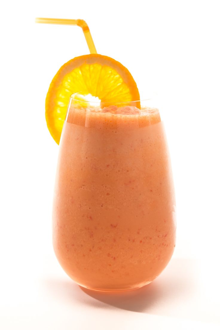 Drink clipart smoothy 142 images Smoothies Juicing 3