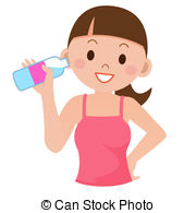 Drink clipart someone Art 13Kb art download Free