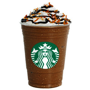 Beverage clipart starbucks What You About Know Do