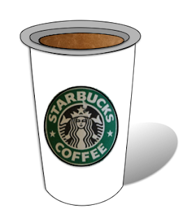 Coffee clipart drawn cup Free  Coffee Download on