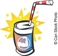 Drink clipart the word Energy Energy drink Drink Energy
