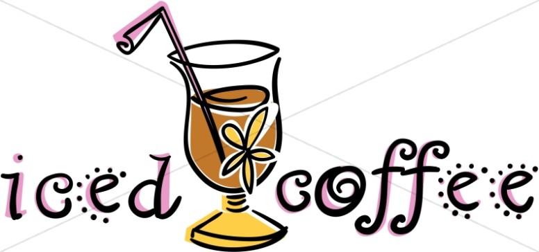 Coffee clipart refreshments Art Coffee Neon Refreshments Sign