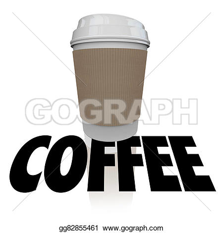 Drink clipart the word A Stock beverage plastic Stock