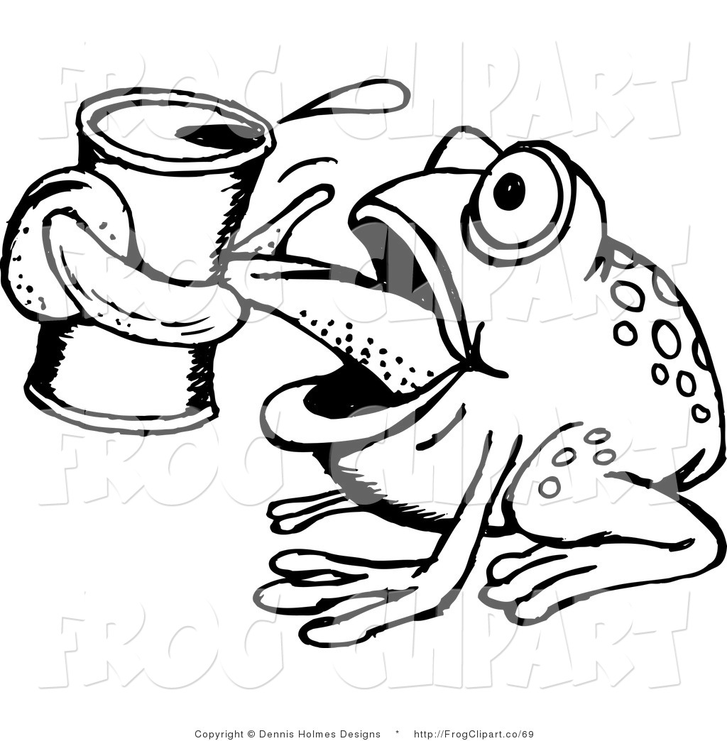 Drink clipart thirsty Clipart (58+) Free Group Clip
