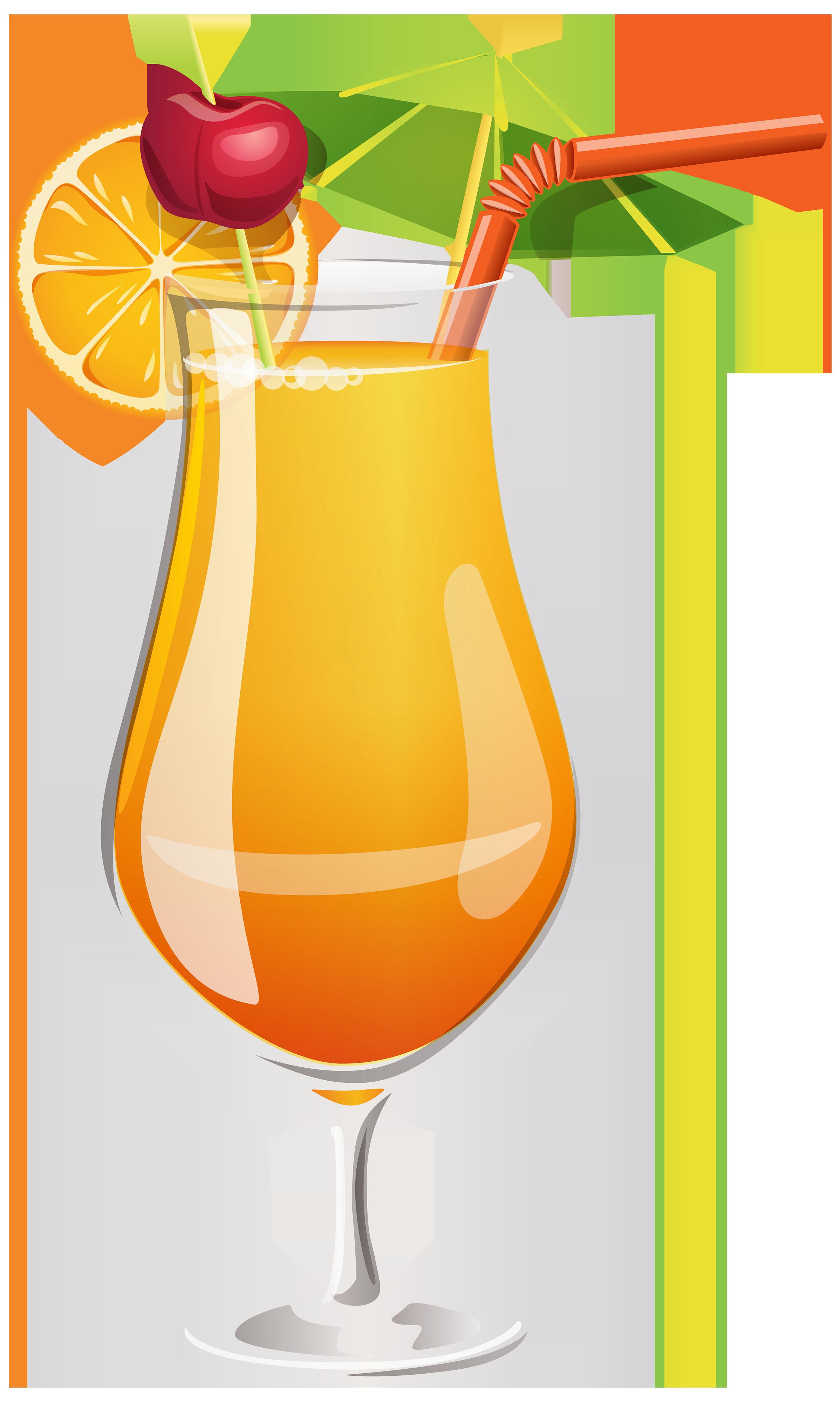 Drink clipart transparent Images PNG Cocktail Download PNGMart