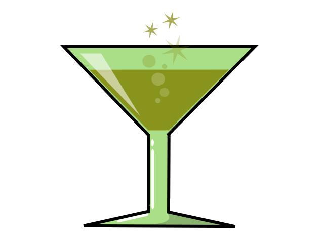 Drink clipart transparent Cocktail5 Art · Cocktail Art