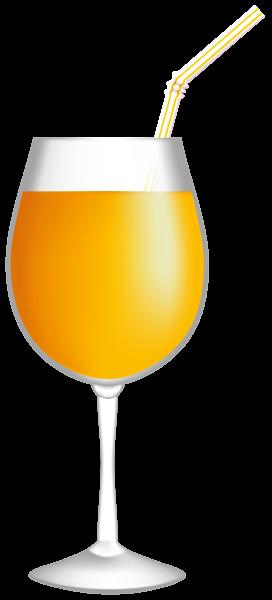 Drink clipart transparent Art CLIP DRINKS Clip ART