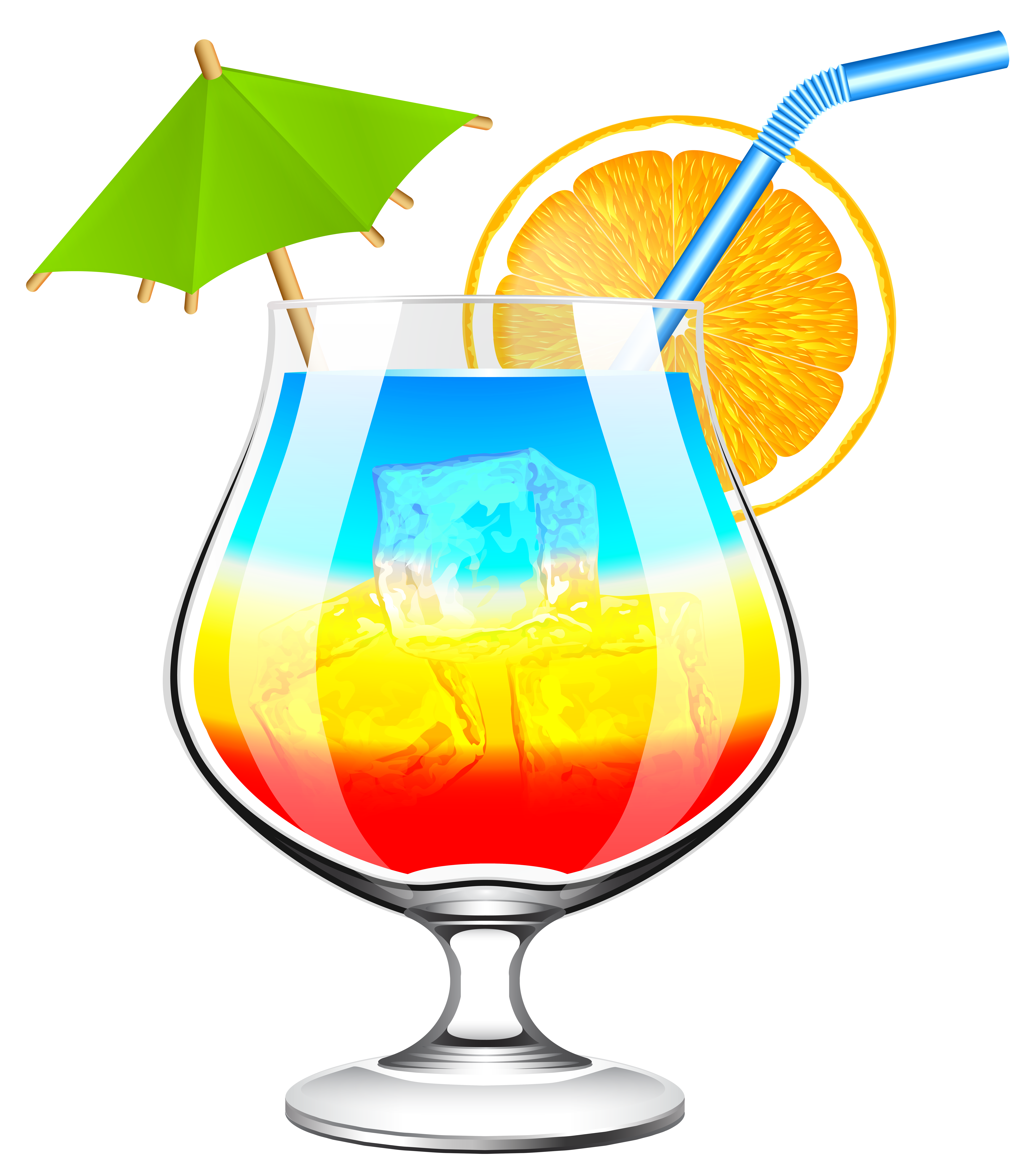 Drink clipart transparent Transparent View Gallery size Image