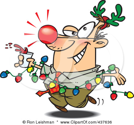 Holydays clipart staff party Christmas Images Clipart Party joke%20clipart