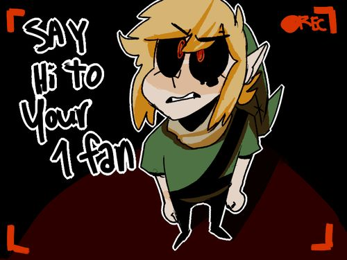 Drown clipart Drown Tumblr Pinterest Ben Ben and Drowned