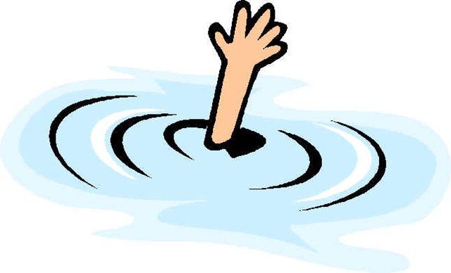 Drown clipart Swim Clipart Image Learning Necessary is Swimming