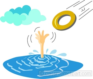 Drowning clipart Drowning Art Clipart cliparts Drowning Drowning