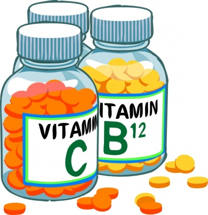 Medicine clipart cute Art Clip Medicine Cliparts Cough