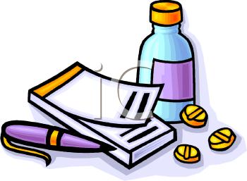 Medicine clipart cure Cure Cure Clip Download Art