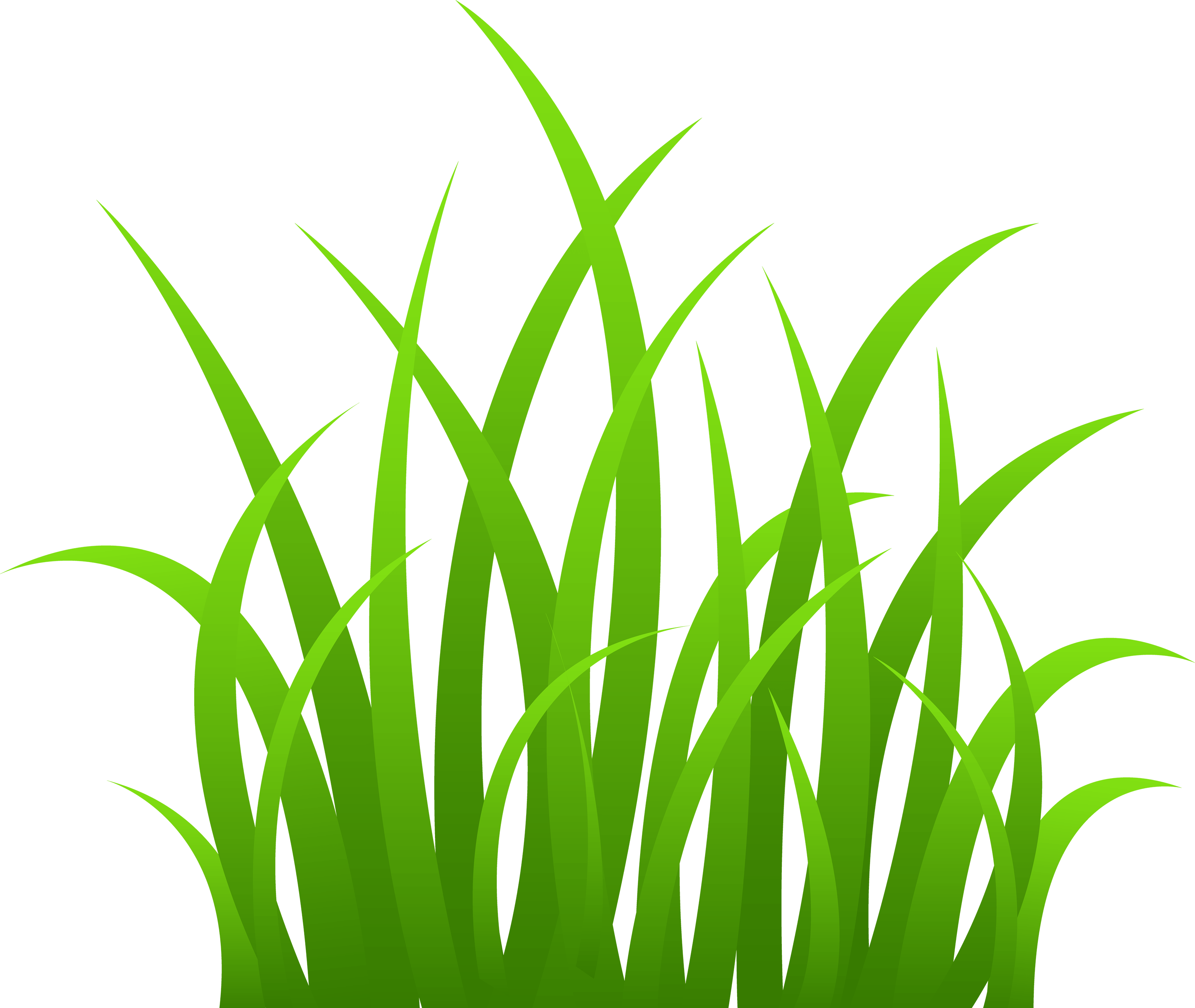 Dry Grass clipart #9