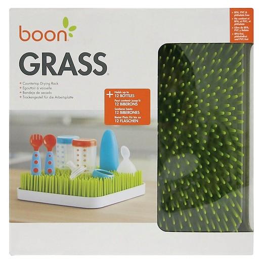 Dry Grass clipart Drying Grass Bottle : Target