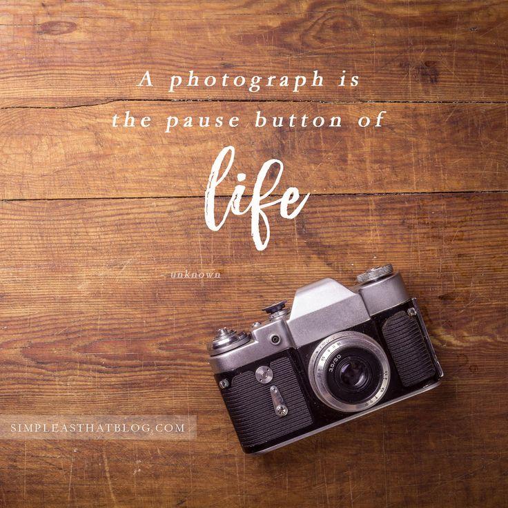 Dslr clipart photography film 12 on Pinterest 74 **Photography