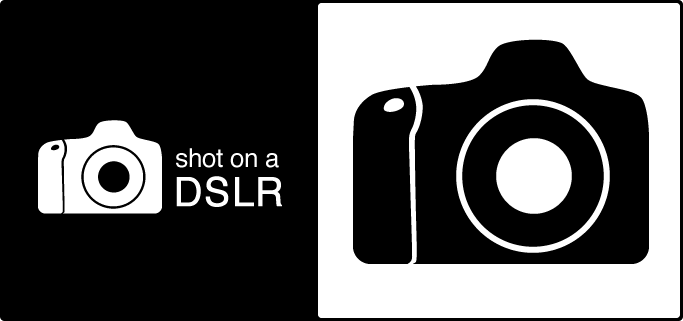 Dslr clipart photography film Short INTRO Photography Write experience
