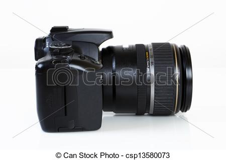Dslr clipart reflex Single view Reflex Camera view