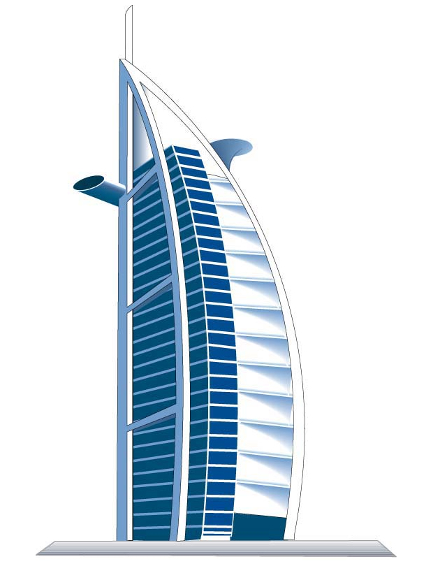 Dubai clipart Eulogy Images Clipart Free Info