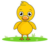 Duck clipart Pictures Size: Graphics Free Clip