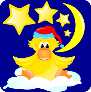 Bed clipart sleep time Clipart 20clipart Free bedtime%20clipart Bedtime