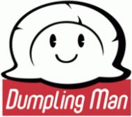 Dumpling clipart chinese dumpling Clipart Clipart Free Clipart dumpling%20clipart