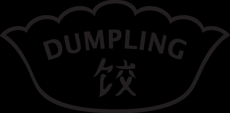Dumpling clipart DUMPLING — DUMPLING GALLERY