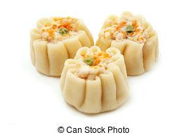 Dumpling clipart siomai Background 348 Siomai Chinese and