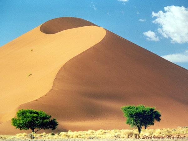 Dune clipart #3