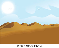 Dune clipart And Art royalty dunes Dunes