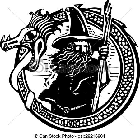 Dungeons & Dragons clipart Clipart clipart Dragon and Dungeons