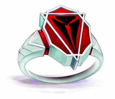 Dungeons & Dragons clipart asmodeus symbol Dungeons Toril & of Asmodeus