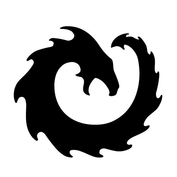 Dungeons & Dragons clipart asmodeus symbol ROLLIN' – dragons_eye_view_4 of –
