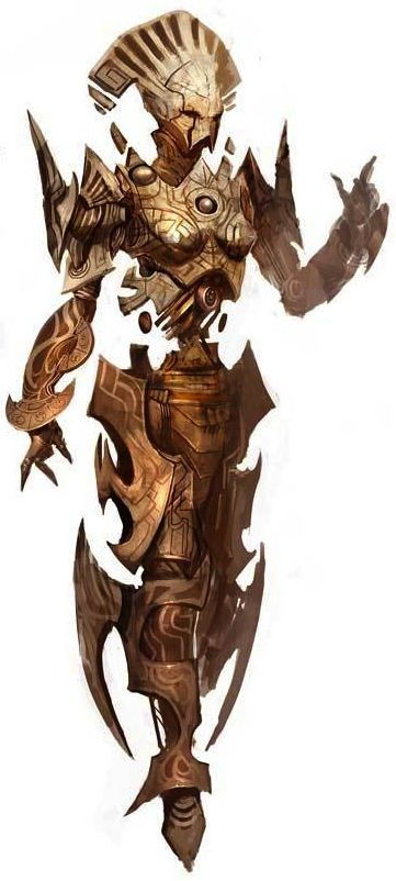 Dungeons & Dragons clipart erathis Best Pinterest about images RPG