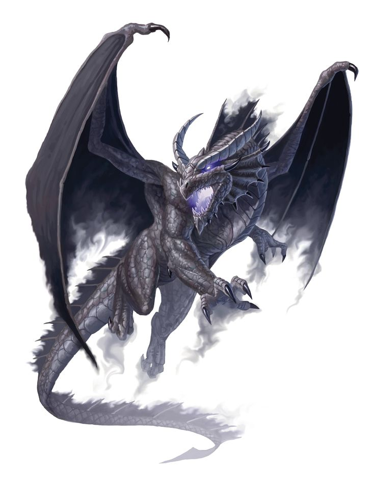 Dungeons & Dragons clipart gem dragon Forgotten dragon Wiki by powered