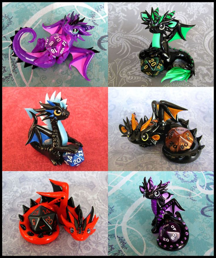Dungeons & Dragons clipart gem dragon And Pin about dragons on