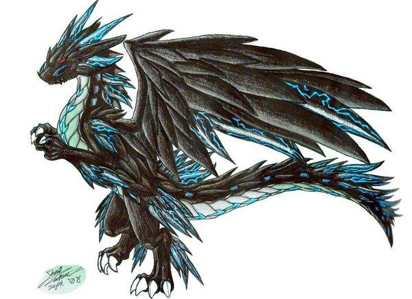Dungeons & Dragons clipart gem dragon Dragons Dragon Wiki Mystinar C