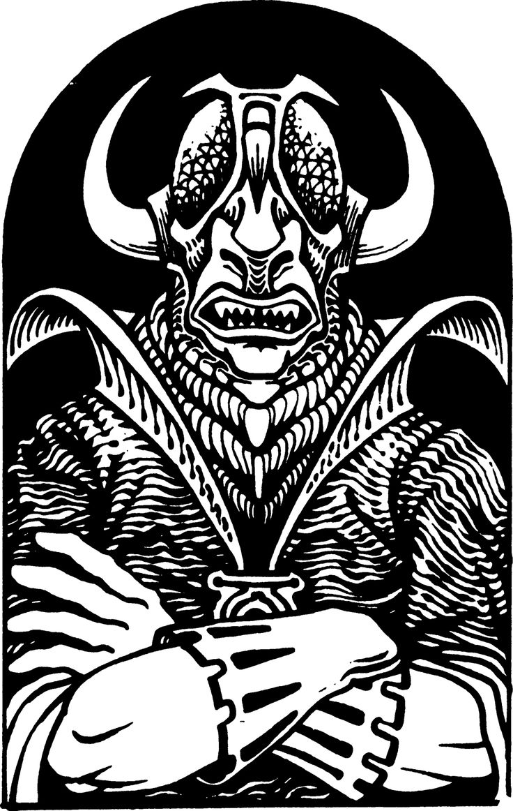 Dungeons & Dragons clipart god About Pin 67 images and